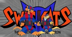 swatcats